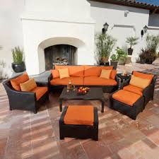 Sams Club Patio Sets by Perfect Conversation Patio Set 95 For Your Inspiration To Remodel