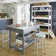 crate and barrel kitchen island grey kitchen island crate and barrel kitchens