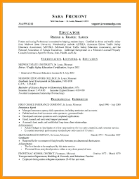 career change resume templates career transition resume