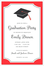 graduation announcement exles graduation invitation exles arknave me