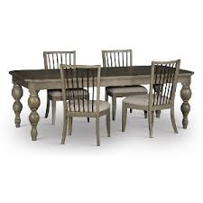 kitchen sectional sofas contemporary dining chairs furniture dining room sets dining table and chair set rc willey