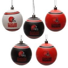 cleveland browns sports giveaways