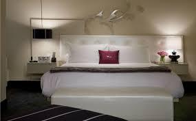 spectacular chicago hotel room w chicago city center hotel