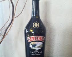 baileys irish cream etsy