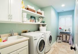 the best of laundry room paint colors ideas u2014 home design lover
