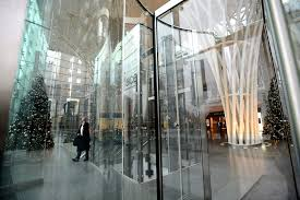 high fashion near ground zero brookfield place a luxury mall at