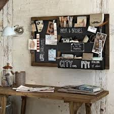 home interior accessories online design vintage offers eclectic furniture and home accessories