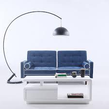 furniture consignment furniture stores abf furniture