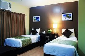 2 Bedroom Apartment For Rent In Pasig The Studio 18 Residences U2013 Convenient Comfort In The Heart Of Ortigas
