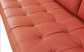 furniture craigslist orange county furniture for perfect