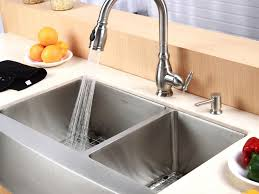 top rated kitchen faucets top rated kitchen faucets brands
