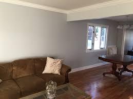 interior design metallic interior wall paint decorating ideas