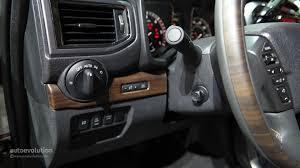 nissan titan cummins price 2016 nissan titan xd cummins light duty truck has heavy duty