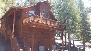 log home for sale sold 12259 northwoods blvd tahoe donner homes for sale