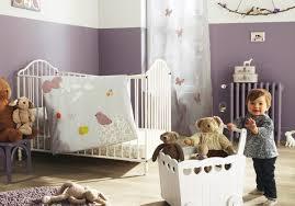 baby room décor 20 artdreamshome artdreamshome