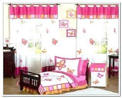 childrens bedroom curtains kids bedroom curtains starlite gardens