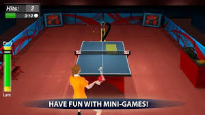 table tennis games tournament table tennis chion for android free download table tennis