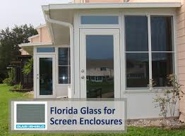 florida glass for screen enclosures a phifer screen product