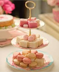 the wedding channel registry 546 best wedding registry images on wedding registries