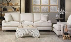 charles of london sofa charles of london sofa haynes furniture virginia s furniture store