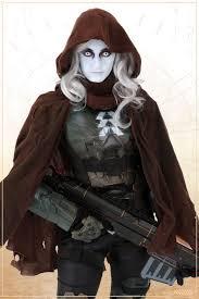 destiny costume diy destiny awoken costume costumes