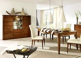 Interior Design Dining Room Residential Dining Room Interior Design With Marilyn Furniture
