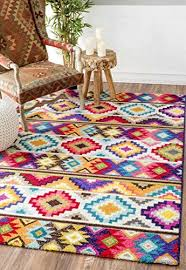 Area Rugs Southwest Design 27 Best Rugs Images On Pinterest Area Rugs Rugs Usa And Shag Rugs