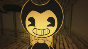 disney u0027s horror videogame bendy and ink machine fernanfloo