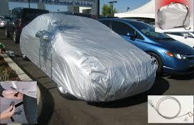 honda car cover car cover oem