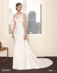 wedding dress bali bali wedding dress 2018 villais