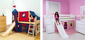 Bunk Beds Calgary Children S Bedroom Furniture Calgary Deer Alberta