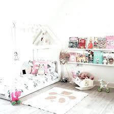 chambre bébé pas cher but chambre garcon pas cher chambre complete fille but pas cher chambre