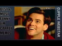 Jim Carrey Memes - best and most funny jim carrey memes youtube