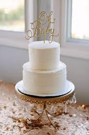 baby shower cake topper oh baby cake topper gender reveal cake