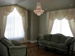 cenefas de tela para cortinas cenefas para cocina trucos para hacer cenefas