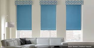 Custom Fabric Roller Shades Fabric 3 Day Blinds Offers A Wide Selection Of Roller Shades