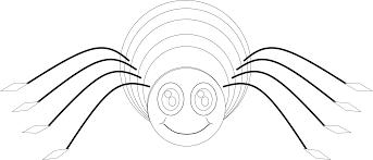 spider web svg spider web outline free download clip art free clip art on