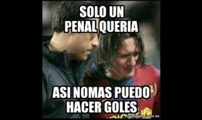 Memes Sobre Messi - messi y el barcelona de martino protagonizan los últimos memes en