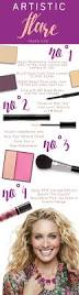 32 best mary kay color looks images on pinterest beauty