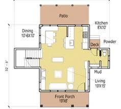modern cabin floor plans scottzlatef com delightful as well