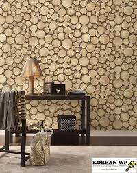 h k wallpapers in lahore home facebook
