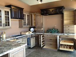 Kitchen Cabinet Features Cool Cabinet Features By Hunts Home Interiors Design