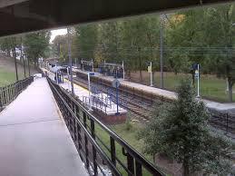 light rail baltimore md cold spring lane station wikipedia