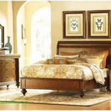havertys bedroom furniture bedroom furniture havertys bedrooms bravada queen panel bed dark