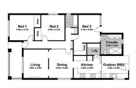 Build House Plans Online Free Build Your Own House Plan App Home Act