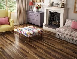preverco hardwood eclectic living room boston by c r flooring