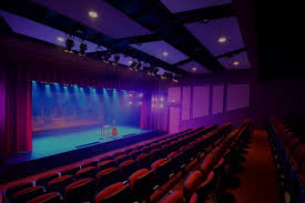 halls for rent in los angeles 100 best performance venues for rent in los angeles ca peerspace