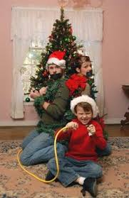 8 best images of funny christmas card ideas funny christmas card