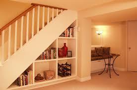 Ideas For Basement Renovations Small Basement Remodel Small Basement Remodeling For Worthy