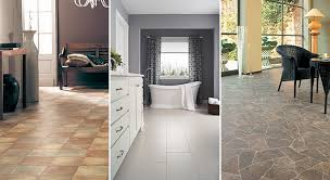 flooring rotmans worcester boston ma providence ri and